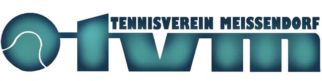 Tennisverein Meißendorf